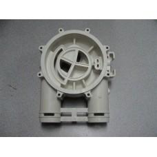 """Ecowater корпус клапана 1"""" ( 7171145 )"""