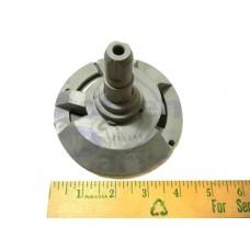 "Ecowater ротор для клапанов 1"" Simplex (Rotor and disc 7185500 )"