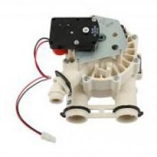 "Ecowater Управляющий клапан 1"" DC (one inch single disk)"