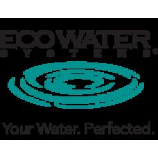 Ecowater AQUA-CITE (Hydro-antraciet) N 0,6-1,6 mm - zakken van 50 LT ( 103556 )