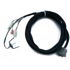 """Ecowater кабель коммуникационный с сенсором протока для клапанов 1"""" ( 7234854, 7285994 )"""