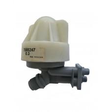 """Ecowater узел вентури в сборе 0.3gpm для клапанов 1"""" и 3/4"""" ( 7085239, 7187065, 7187065 )"""