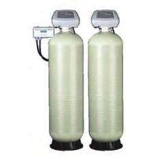 Фильтр Ecowater 5121 Duplex 12х54 Vфм=57л