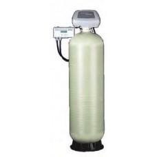Фильтр Ecowater 5121 Simplex 12х54 Vфм=57л