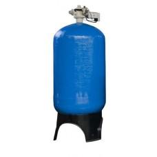 Фильтр Ecowater 5172 Simplex 17х58 Vфм=113л