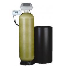 Умягчитель Ecowater 5102 Simplex 17х58 Qmax=9м³/час; Vфм=85л
