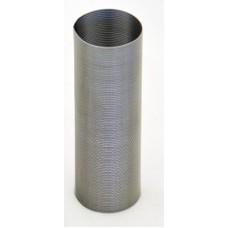 """Honeywell AS06-1/2A 100 мкм фильтрующий элемент к FF06 1/2"""" и FK06 1/2""""-3/4"""""""