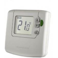 Радиочастотный цифровой комнатный термостат