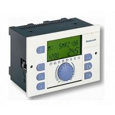 Контроллер СМАЙЛ для котелен и теплового пункта, двухступенчатый котел или два одноступенчатых котла, 1 смесительный контур, 1 прямой контур,