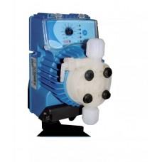 Seko Цифровой дозировочный насос с контрольным датчиком рН/окисления макс. кол-во ходов в минуту: 120, до 3,0 л/ч