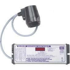 Ремонт балластов BA-ICE-CM УФ систем ТМ Viqua моделей SCM-200, SCM-320, SCM-600, SCM-740
