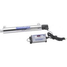 """Viqua S5Q-PA УФ система обеззараживания воды SILVER™  """"BASIC"""" Viqua (R-CAN) 1 м³/ч"""