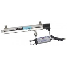 "Viqua SSM-24 УФ система обеззараживания воды SILVER ™ ""PLUS"" Viqua (R-CAN) 1 м³/ч"