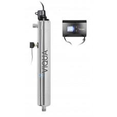 Viqua 650639-R УФ система