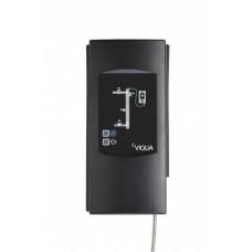 Viqua 650709-006 балласт к системам PRO20 RS