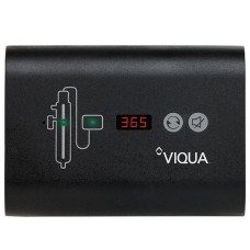 Ремонт балластов 650713-007 УФ систем ТМ Viqua моделей 650696-R (D4), D4+, D4-V,D4-V+