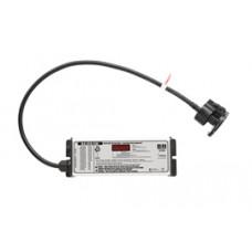 Ремонт балластов BA-ICE-CL УФ систем ТМ Viqua моделей