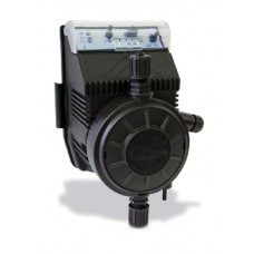 Aqua насос дозатор HC100 01-08