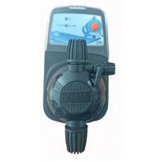 Aqua насос дозатор HC151 CST M60