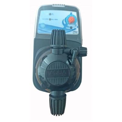 Aqua насос дозатор HC151 CST M70