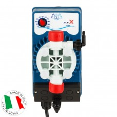 AquaViva насос дозатор 5 л/ч (AML200) с ручной регулировкой