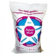 BWT Aqua Multi BIO микс комплексного действия (12л)