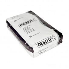 Desotec Organosorb- 10СO кокосовый активированный (20кг)