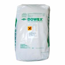 Dowex HCR-S/S ионообменная смола (25л)