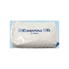 EDUARD MERKLE Aqua-Juraperle фильтрующая загрузка (25кг)