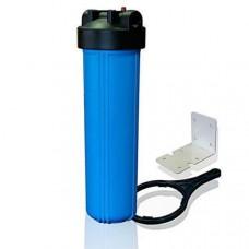 """Фильтр для воды натрубный 1"""" Filter1 BB20"""