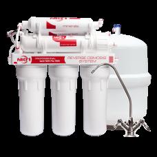 Фильтр обратного осмоса Filter1 6-36М с минерализатором MO636MF1