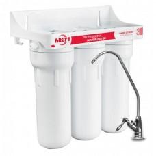 Тройная система очистки воды Filter1 (FMV3F1)