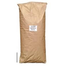 207C уголь кокосовый (25кг)