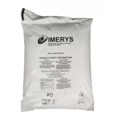 Imerys Calcite фильтрующий материал (15,6л)