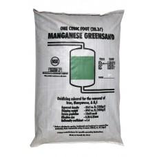 Inversand Greensand Plus Фильтрующая загрузка (14.2 л)