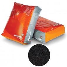 Jacobi AquaSorb 1200 каменноугольной активированный уголь (25кг)