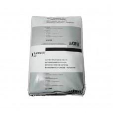 Lanxess ионообменная смола Lewatit S1567 (25 л)
