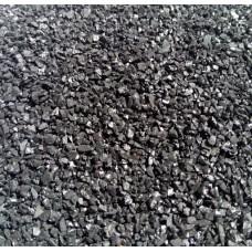 Ecocarb C 12х30 активированный уголь (25 кг)
