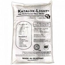 Watch Water Katalоx light Фильтрующая загрузка (28.3 л)