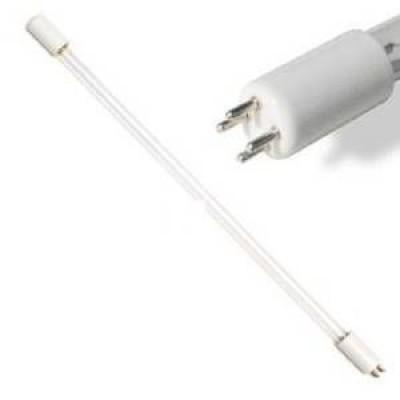 Ecosoft Т510 L=212мм, D=18мм, P=10Вт сменная уф лампа