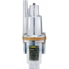 Rudes вибрационный насос VB50