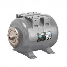 Rudes гидроаккумулятор HT24