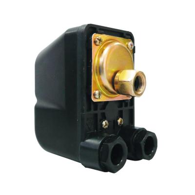 Rudes автоматика Реле давления PS-II-15B
