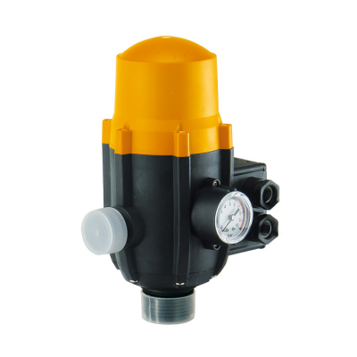 Rudes автоматика Контролер давления EPS-16