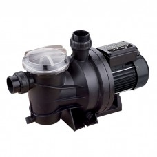 Электронасосы для бассейнов и фонтанов Sprut FCP1100