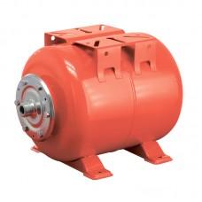 Гидроаккумуляторы для систем водоснабжения rudes HT24