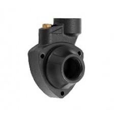 Запасные части Sprut Корпус насосной камеры (