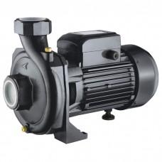 Поверхностные электронасосы Sprut HPF350