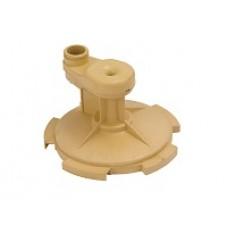 Запасные части Насосы плюс оборудование Диффузор c трубкой Вентури (