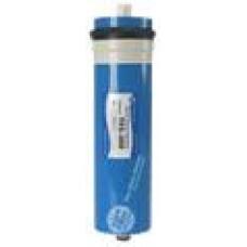 AquaFilter Мембрана AQUAFILTER®, производительность 100 GPD, производства Filmtec®.